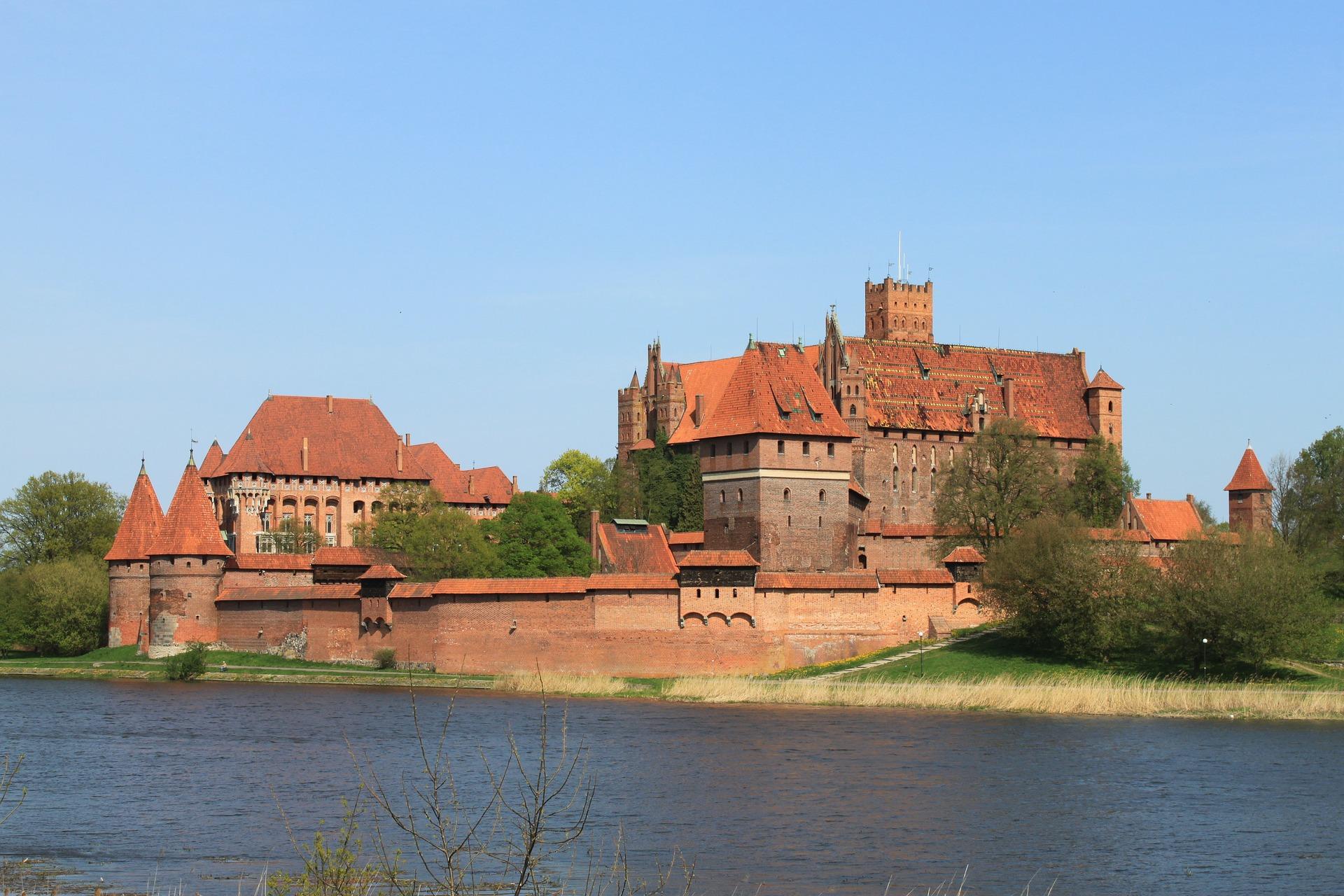 World Heritage Site (UNESCO)