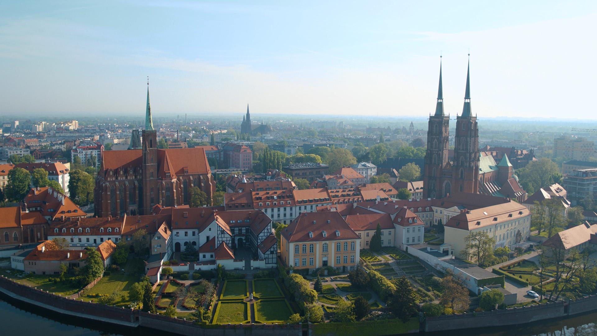 ITS - Polish Travel Agency