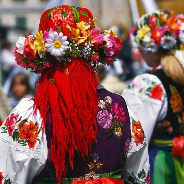 Polish Bank Holidays