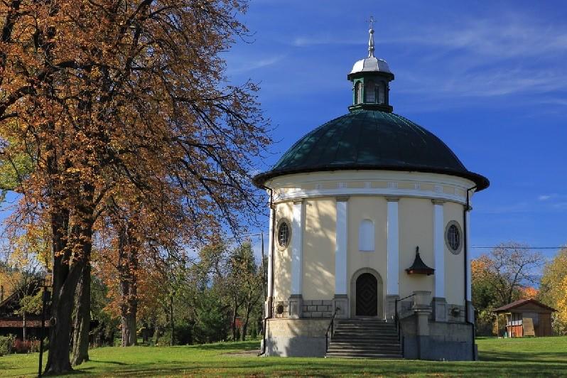 Catholic Beating Heart of Poland
