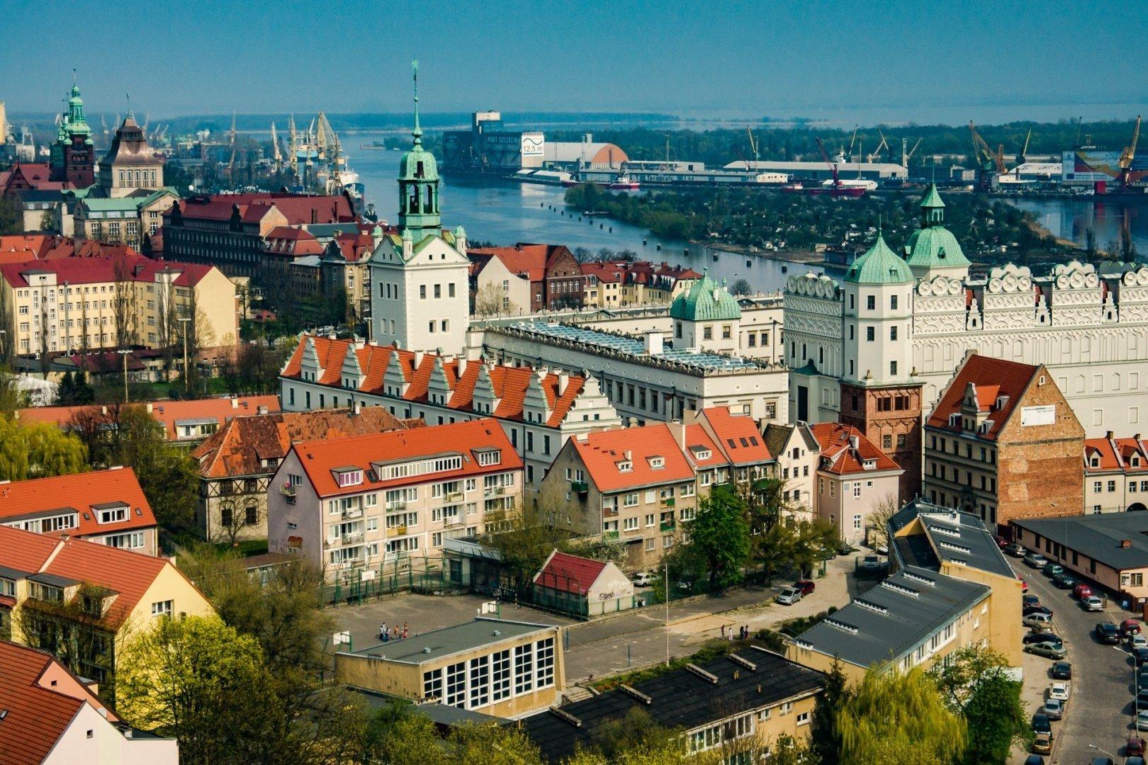 Unobvious June short break destinations by ITS DMC Poland
