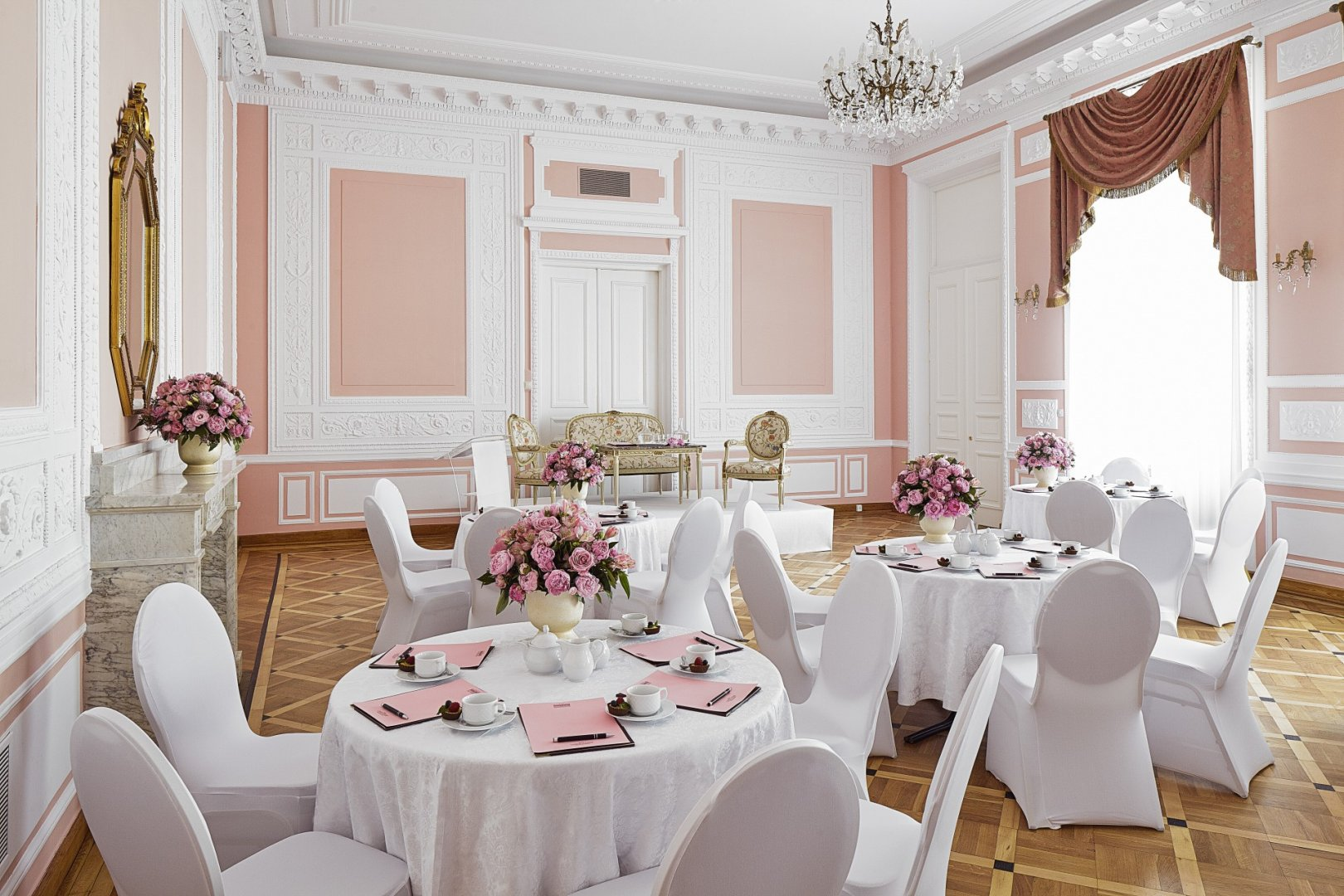Bellotto Hotel