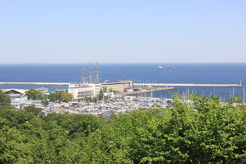 Gdynia Highlights
