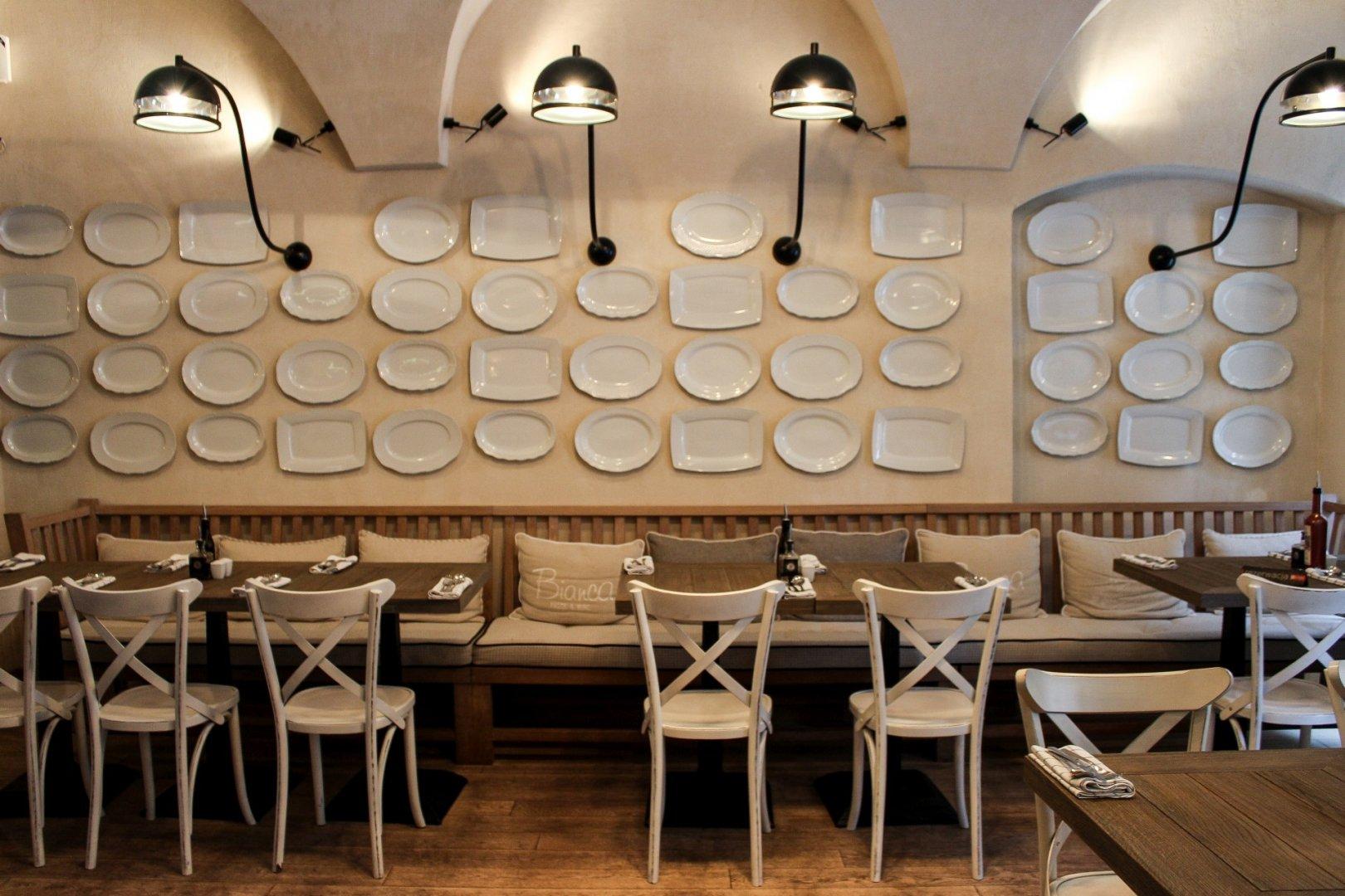 Krakow Michelin Guide Restaurants