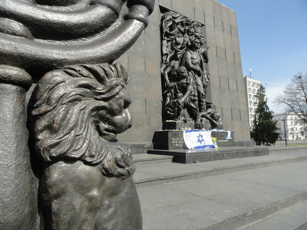Martyrology Museums and Sights in Poland