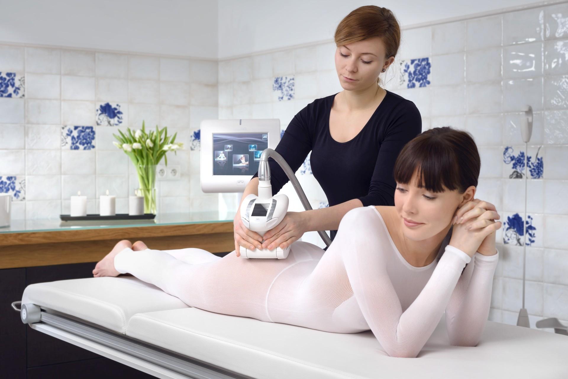 Spa & wellness in Poland