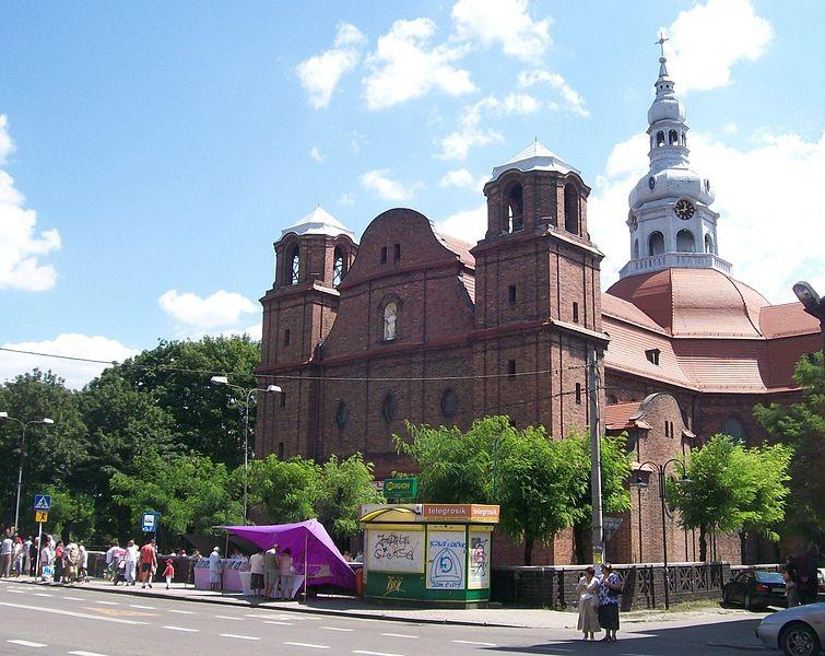 Gems of Silesia