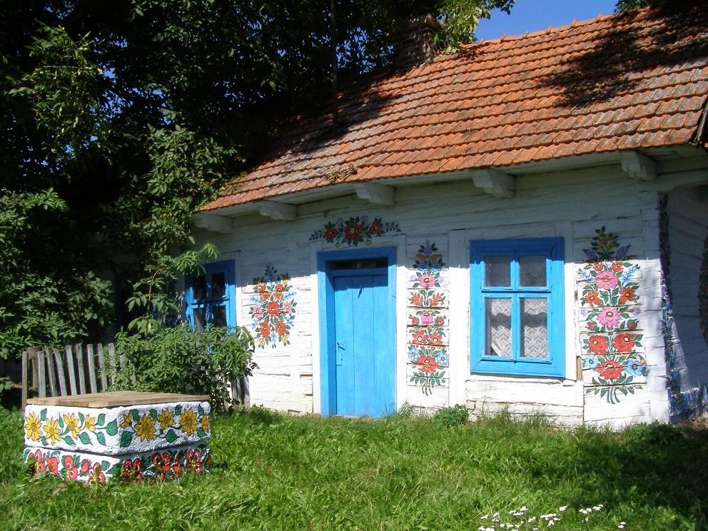 Historical Highlights of Poland