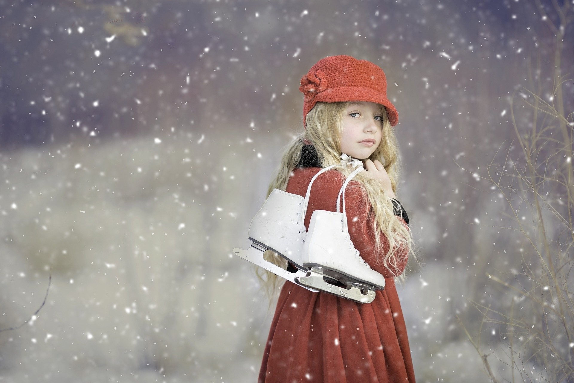 5 children friendly winter holidays inspirations in Poland