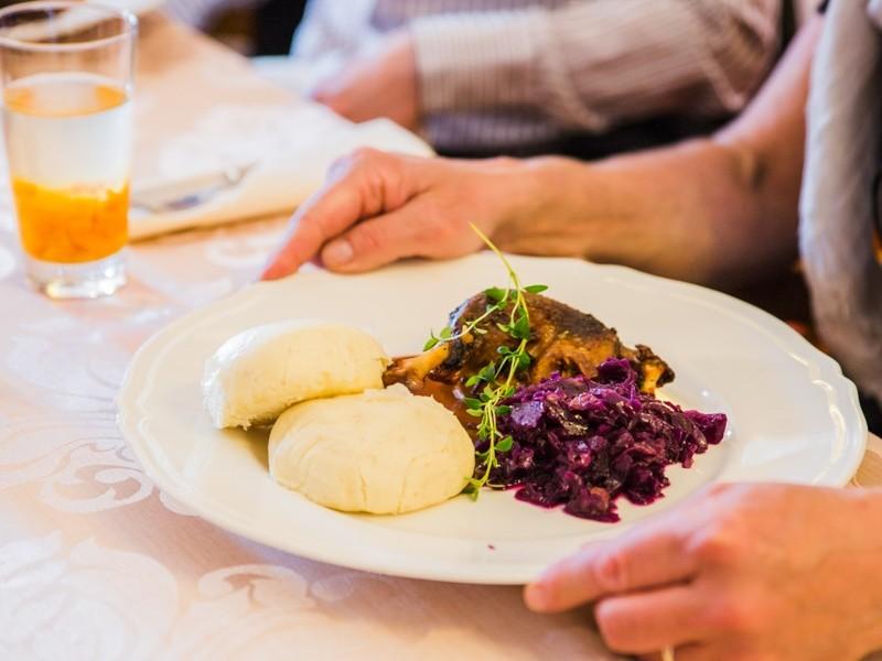 Poznań Feast Tour