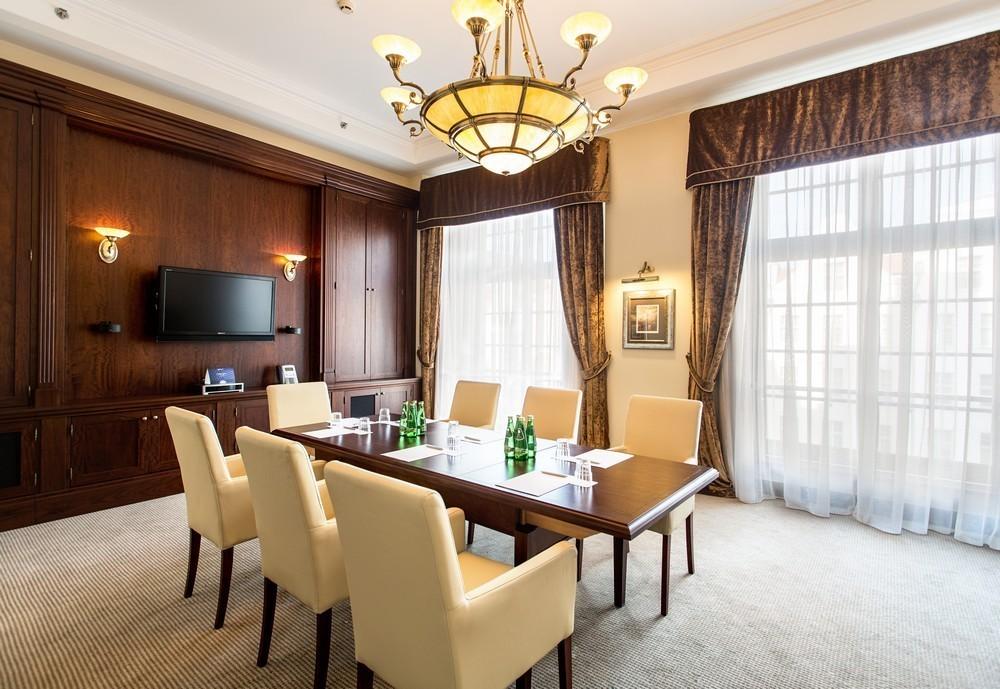 Radisson Blu Gdansk Hotel