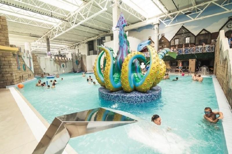 Tri City Attractions for Children