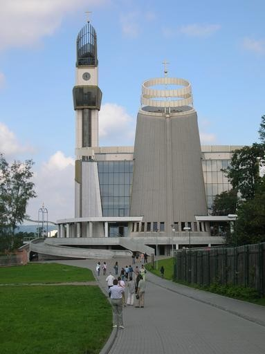 Famous Poles and their museums