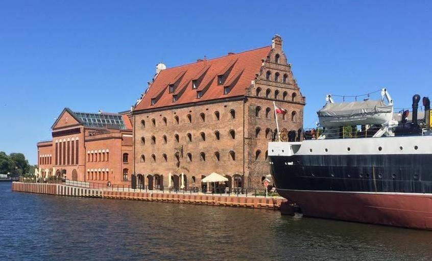 Królewski Hotel
