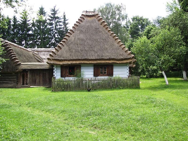 Lublin Village Museum