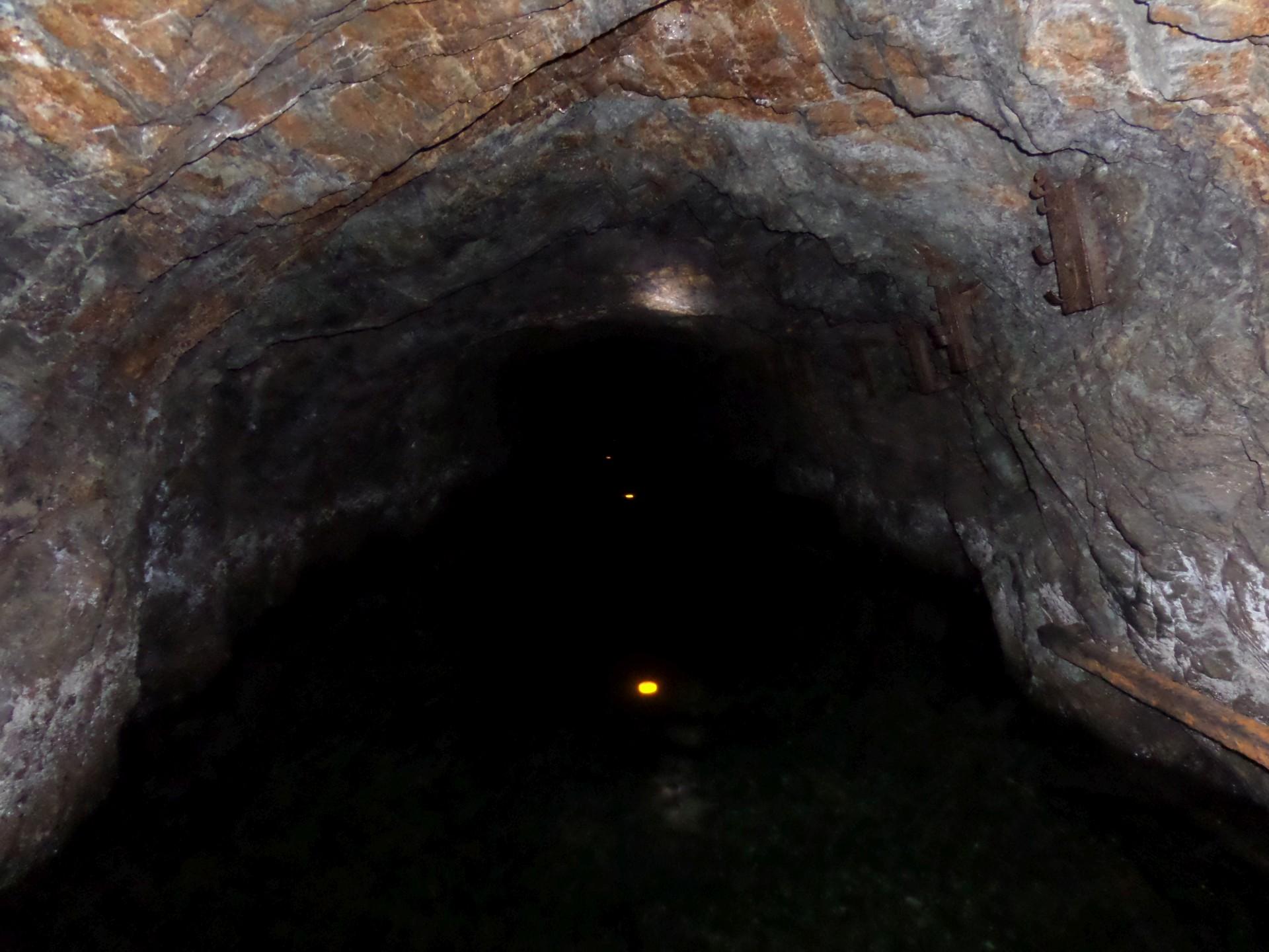 Underground Marvels of Kłodzko Valley