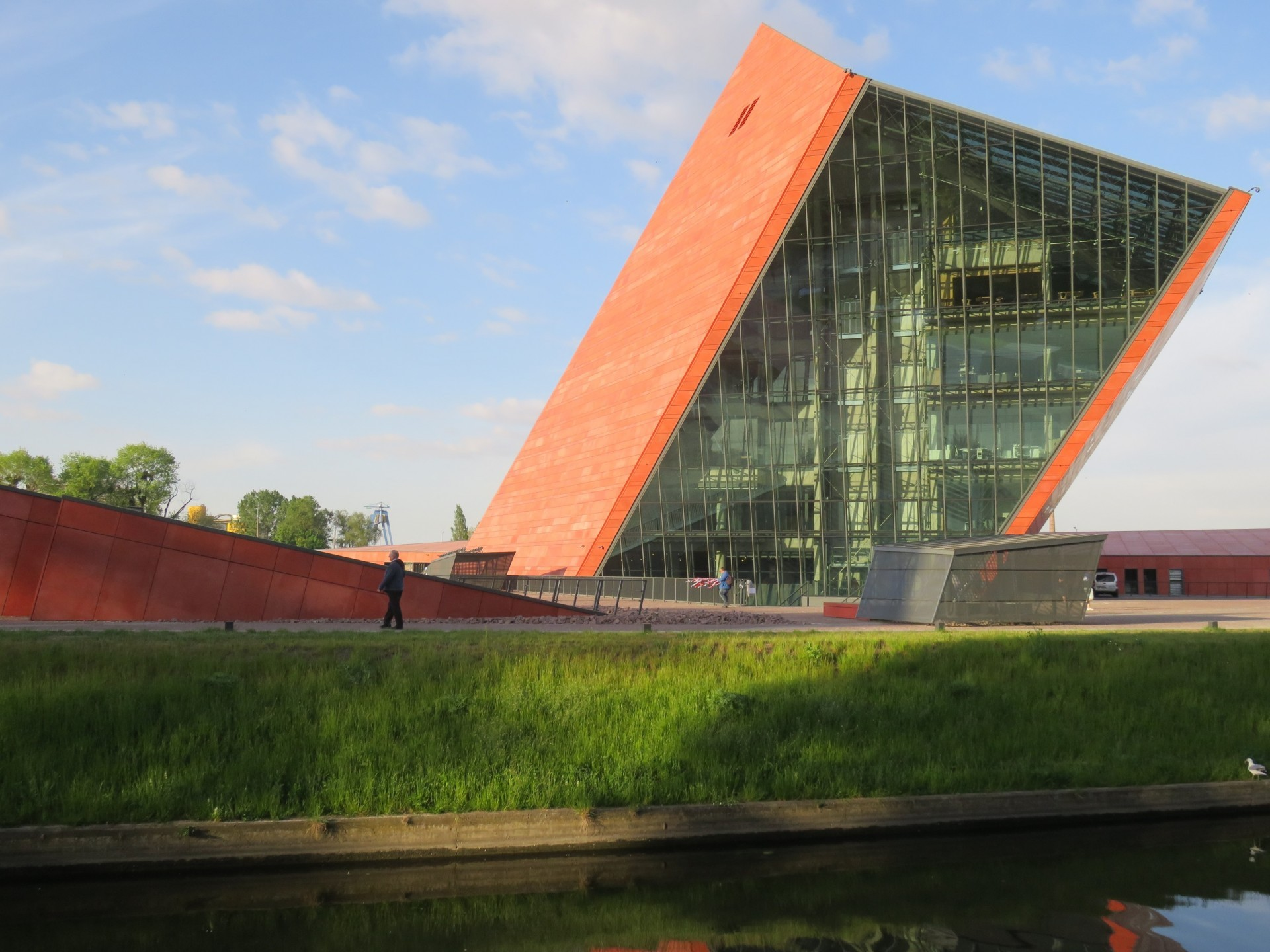 Top Tri-city Attractions (Gdansk, Sopot, Gdynia)