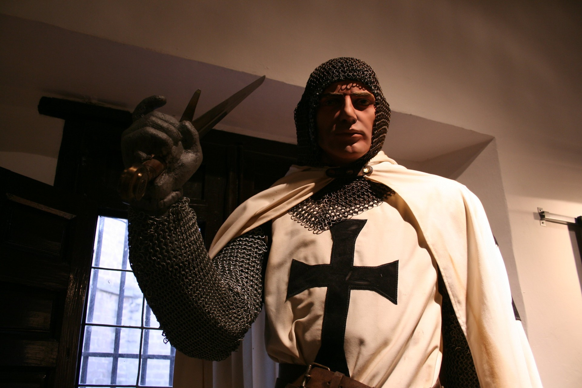 Teutonic Knights Heritage in Poland