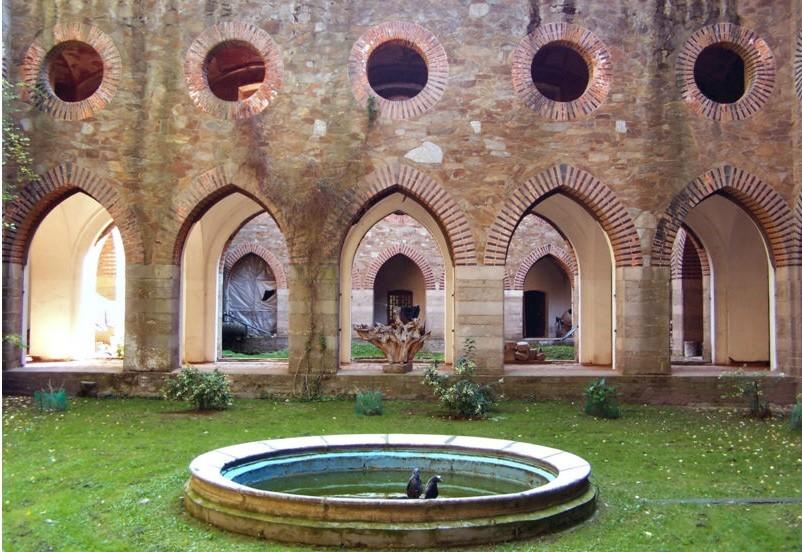 Kamieniec Ząbkowicki Palace