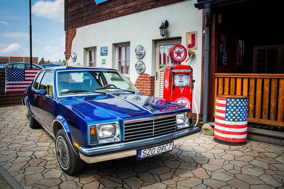 Unique attractions in Krakow's area