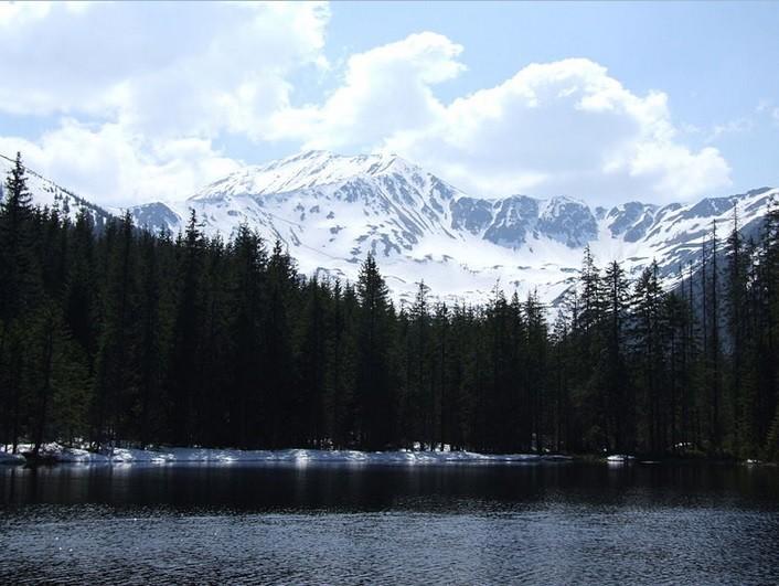 Tatra Adventure