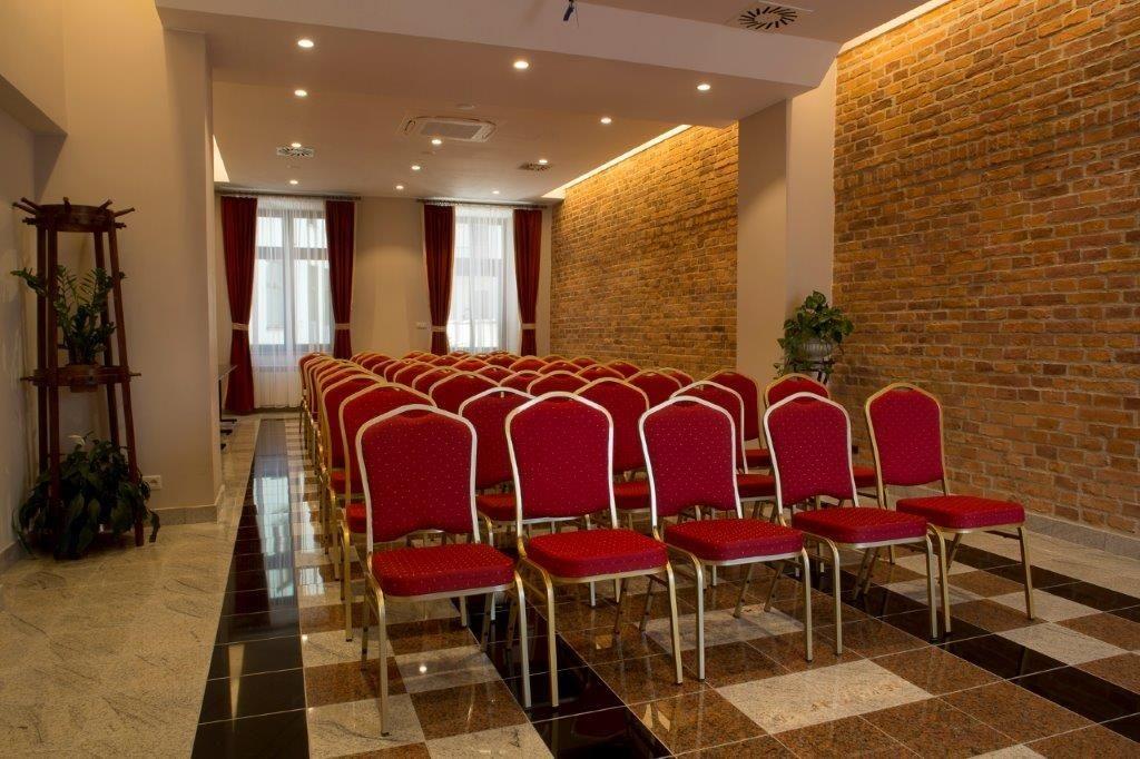 Polonia Kraków Hotel