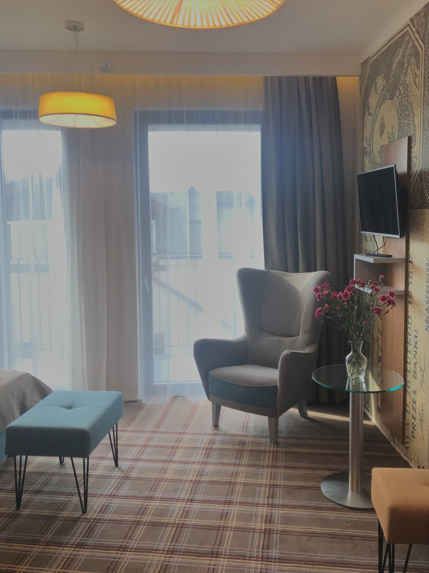 Perfekt Hotel