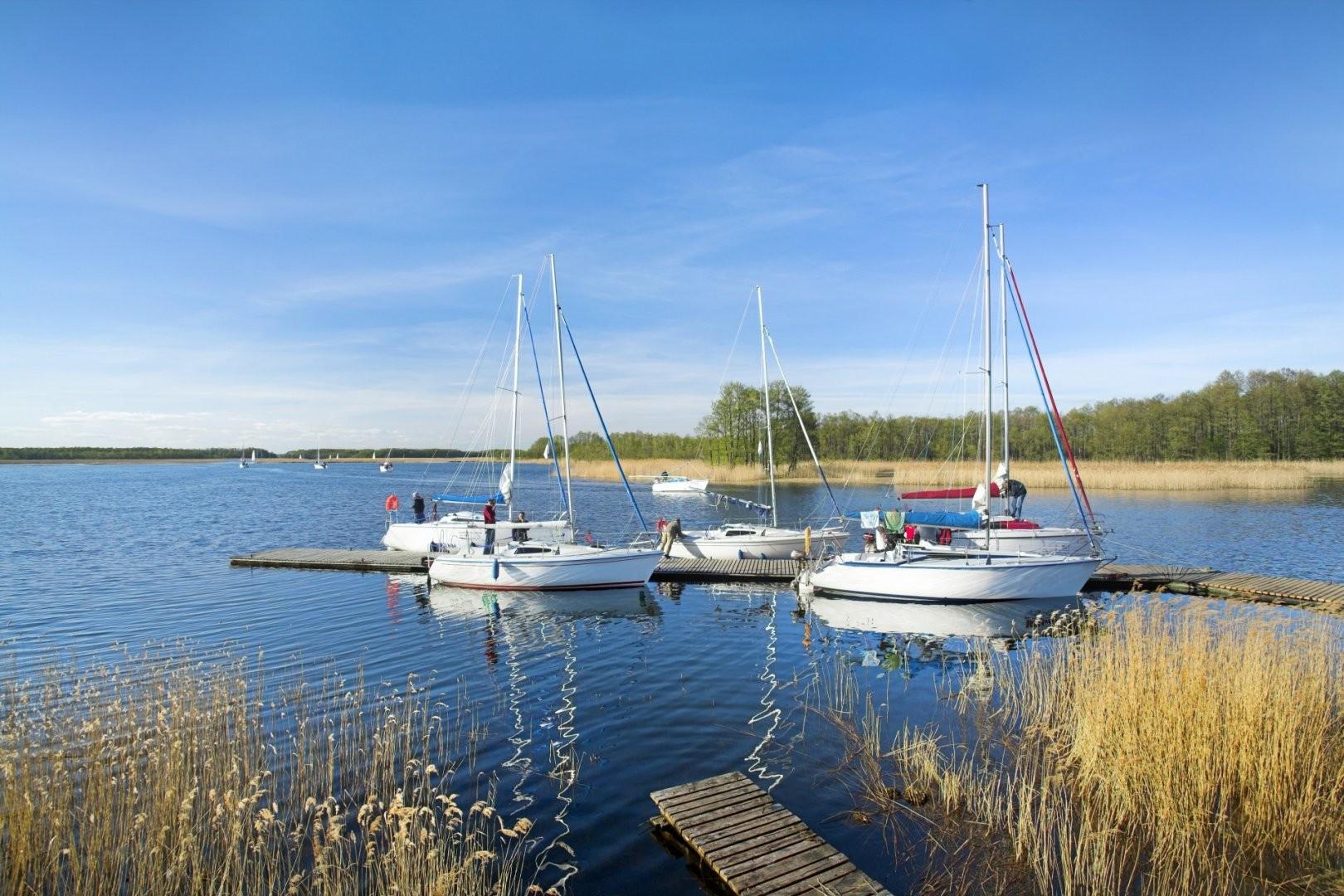 Which Polish tourist region you should visit by ITS DMC Poland