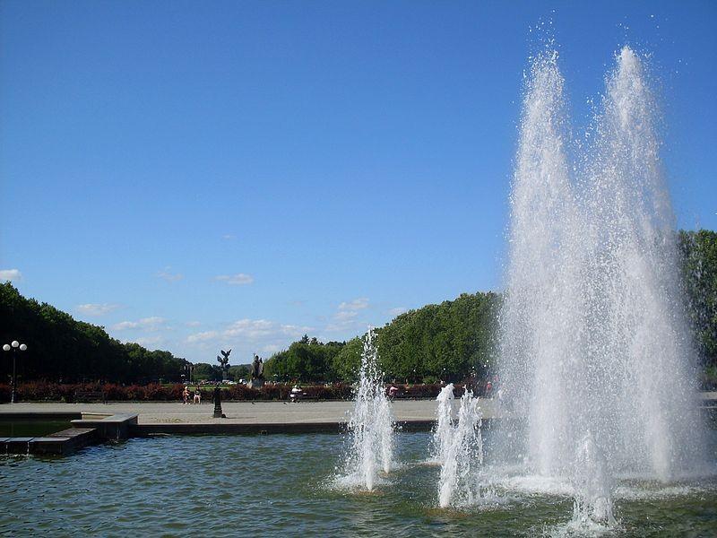 Top Szczecin Attractions