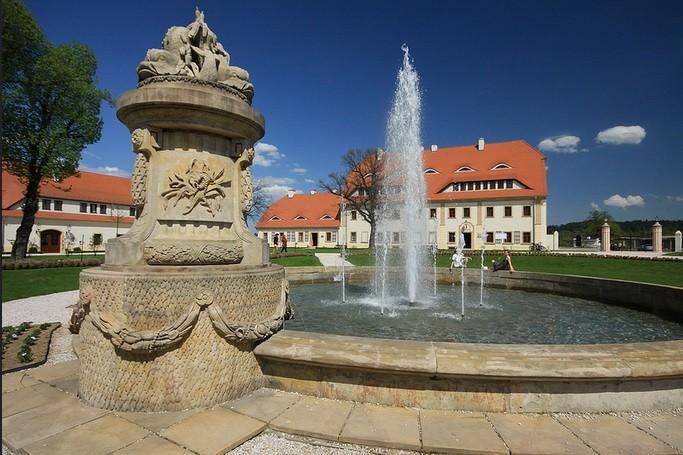 Wrocław Highlights