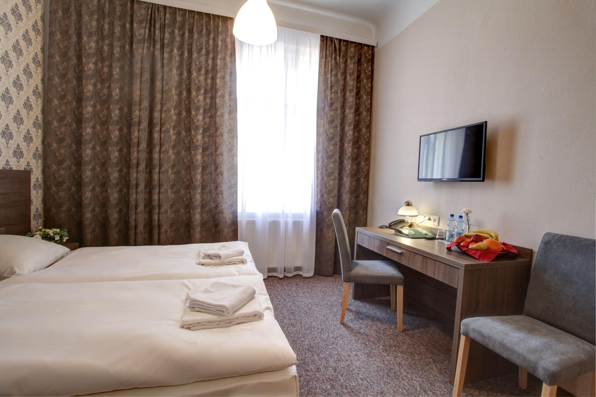 Polonia Hotel