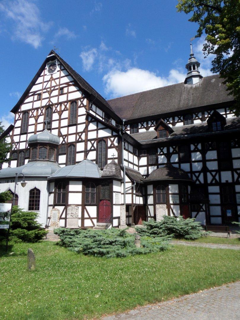 Polish tourist records by Polish Travel Agency